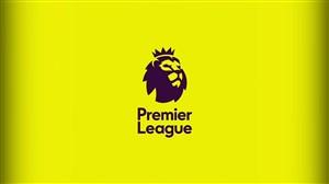 برترین سیوهای هفته پنجم لیگ برتر جزیره 19-2018
