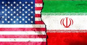 خلاصه والیبال آمریکا 3 - ایران 0 (قهرمانی جهان)