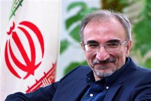 شهردار مشهد: دوست داریم به پدیده کمک کنیم