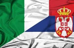 خلاصه والیبال صربستان 3 - ایتالیا 0 (قهرمانی جهان)