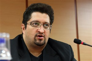 توضیحات هومن افاضلی درباره بیانیه اعتراضی بازیکنان پارس جنوبی