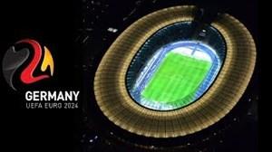 نگاهی به استادیوم های آلمان در یورو 2024