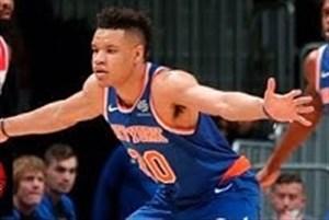خلاصه بسکتبال نیویورک نیکز 124 - واشنگتن ویزاردز 121