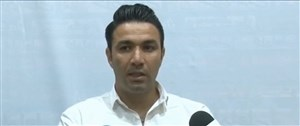 حواشی مرحله یک هشتم جام حذفی ایران