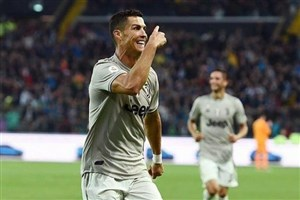 رئال مادرید رونالدو را مجبور به توافق کرد!