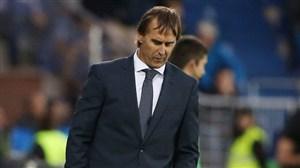 لوپتگی، دیوید مویس رئال مادرید خواهد بود؟