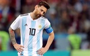 بهترین مهاجمان آرژانتینی لالیگا از دیروز تا امروز