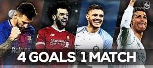 برترین پوکرهای ستارگان فوتبال