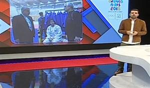 از محرومیت به دلیل حجاب تا رانت در کمیته المپیک