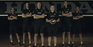 از بنیانگذار پیشرفت تا دلایل ضعف والیبال ایران