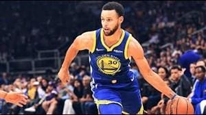 خلاصه بسکتبال لس آنجلس لیکرز - گلدن استیت