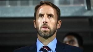 2018 سالی درخشان برای انگلیس بود