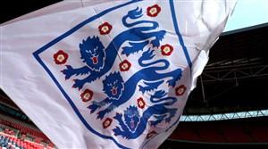 اتحادیه فوتبال انگلیس و محکومیت رفتار هواداران