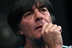 یواخیم لوو و تعیین تکلیف دروازه تیم ملی آلمان