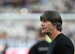 آلمان و کسب ضعیف ترین نتایج 40 سال اخیر