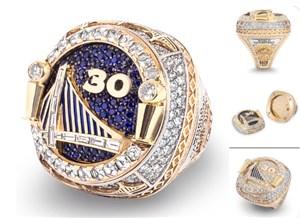 اهدای جوایز قهرمان فصل گذشته لیگ بسکتبال NBA