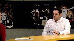حمایت از کیروش و نگاه ملی به بازیهای آسیایی از زبان احمدی