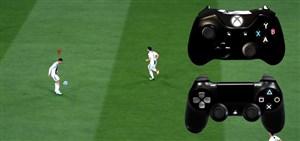 آموزش تمامی حرکات تکنیکی FIFA19 ( بخش دوم)