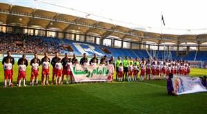 اهواز، پاییزیترین شهر لیگ برتر