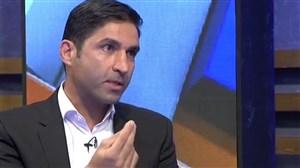سوال های غیر فوتبالی میثاقی از وحید هاشمیان
