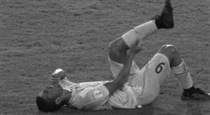 بررسی علتهای ناکامی تیم ملی جوانان و امید در رقابت ها