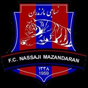 تبریک باشگاه لیگ برتری به پرسپولیس