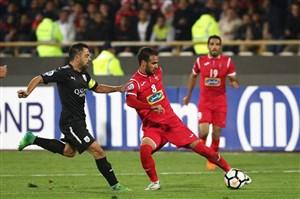 نوراللهی: به بازیکنان برای انجام قولشان کمک میکنم