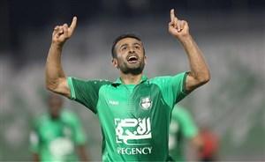 صحبت های امید ابراهیمی درباره تیم فصل آینده خود
