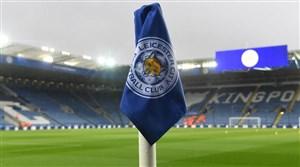 ابراز همدردی باشگاه های لیگ برتر با لسترسیتی