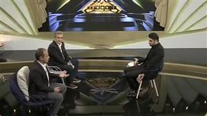 واکنش برانکو به سوال در مورد کارلوس کی روش