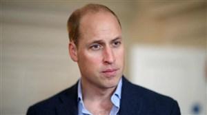 واکنش شاهزاده انگلیس به مرگ تلخ مالک لستر