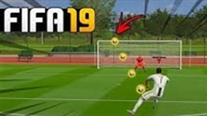 باگ های جالب بازی FIFA 2019
