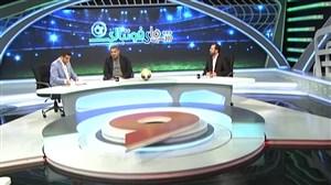 دلایل شکست استقلال برابر سایپا در جام حذفی