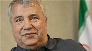 مصاحبه جذاب با علی پروین پیش از فینال لیگ قهرمانان(2)