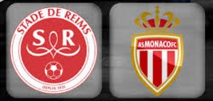 خلاصهبازی رنس 1 - موناکو 0