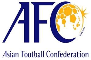 4 بازیکن خاطی جام ملتها جریمه شدند