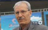 صحبتهای نصیرزاده درباره ابهامات قرارداد خالد شفیعی