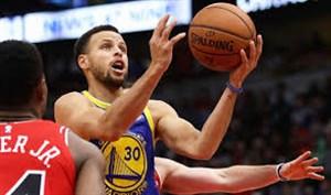 خلاصه بسکتبال گلدن استیت - ممفیس گریزلیز