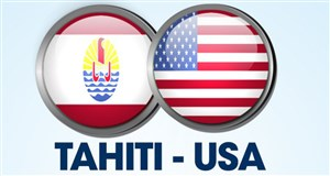 خلاصه فوتبال ساحلی تاهیتی 7 - آمریکا 6