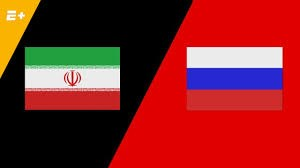 خلاصه فوتبال ساحلی ایران 3 - روسیه 2