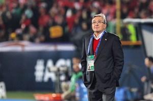 برانکو: بازیکنانم قهرمانان من هستند