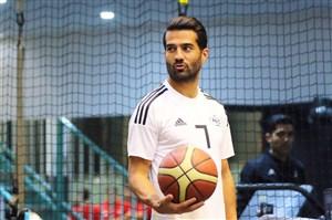 انتقاد بازیکن سابق تیم ملی از نحوه اخراج مسعود شجاعی