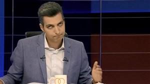 واکنش فردوسی پور به عدم حضور کی روش در فینال لیگ قهرمانان