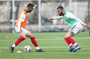 کاوه رضایی؛ از خط خوردن تا ترکیب اصلی تیم ملی