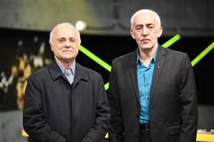 ناگفتههای فساد در فوتبال ایران و آسیا (عکس)