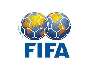 اعلام قوانین داوری جدید در فوتبال