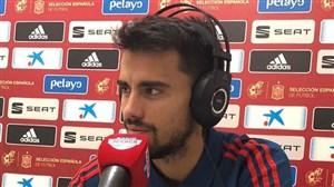 ستاره میلان: چه کسی از بازی در رئال بدش می آید؟