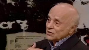 خاطرات مصطفوی رئیس اسبق فدراسیون فوتبال از نفوذ در فیفا