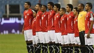 نگاهی به عجیب ترین حریف ایران در جام ملتهای آسیا