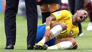 تمارضهای عجیب بازیکنان در جهان فوتبال